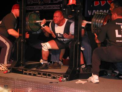 small_ano_squat_490