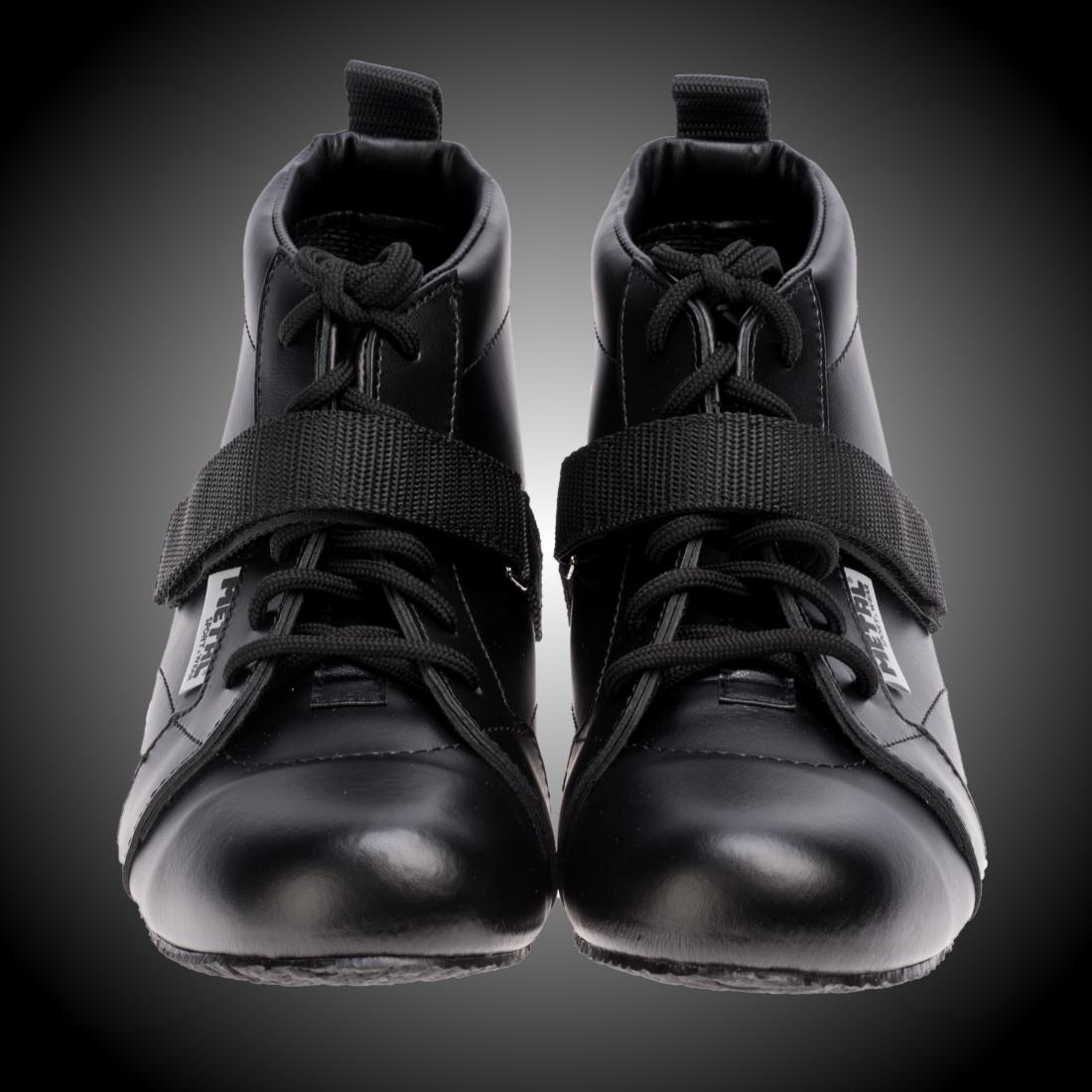1a88b9d489b METAL Powerlifting Shoes (IPF approved) - GOMETAL.COM