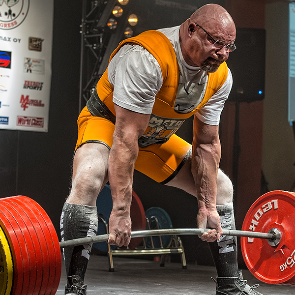Best Powerlifting Belt  Buyers Guide and Review  May
