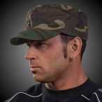 army_hat_1