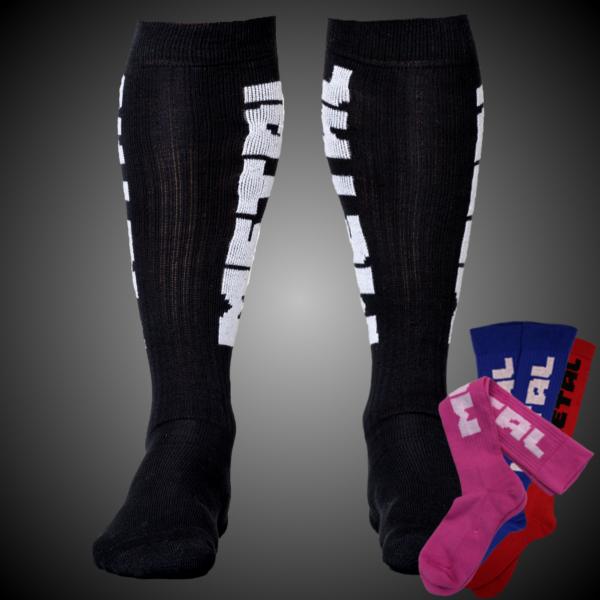 deadlift-socks