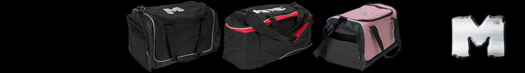 METAL Bags