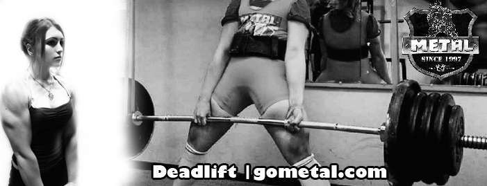 deadlift-julia-vins
