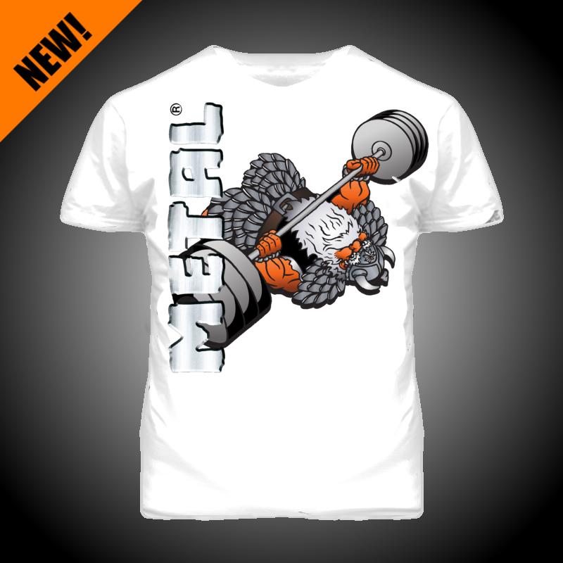 metal viking bench t shirt gometal com